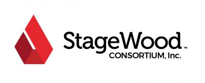 Stagewood
